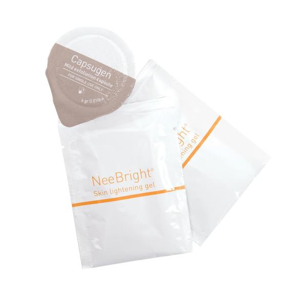 NeeBright Kit